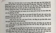 Quảng Ninh vận động người dân gói gọn đám cưới để chống dịch Covid-19