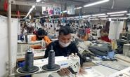 Hà Nội: Chủ động phòng chống dịch bệnh tại doanh nghiệp