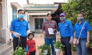 Phòng chống dịch bệnh trong công nhân ở trọ