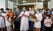 Bác sĩ lý giải tại sao 30 người trên chuyến bay đặc biệt từ Vũ Hán cách ly 21 ngày