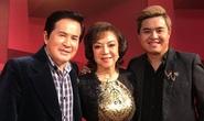 NS Hoài Thanh, Đỗ Quyên xúc động khi con trai nối nghiệp sau thời gian làm ca sĩ