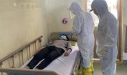 TP HCM: 51 trường hợp có kết quả xét nghiệm âm tính với SARS-CoV-2