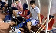 Hoãn trận Malaysia - Việt Nam sang tháng 10, Duy Mạnh sẽ kịp tái ngộ HLV Park Hang-seo