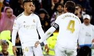Sao trẻ dính Covid-19, đe dọa đại chiến Man City – Real Madrid