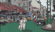 Sài Gòn trong tâm thức Lê Văn Nghĩa