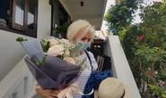 Hết cách ly, nhiều khách nước ngoài nói sẽ trở lại Quảng Nam
