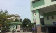Đà Nẵng: Rà soát, gia cố lại các khu cách ly sau sự việc người nhà nữ nhân viên Điện máy Xanh bỏ trốn