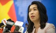 Có hay không sự phân biệt đối xử trong quy định nhập cảnh chống dịch Covid-19 của Việt Nam?