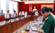 Đắk Lắk công bố kết quả tuyển chọn chức danh Bí thư Huyện ủy