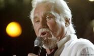 Biểu tượng nhạc đồng quê Kenny Rogers qua đời