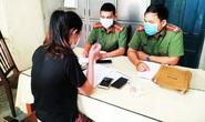 Cô giáo lên mạng quảng cáo thuốc kháng virus corona bị xử phạt