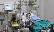 Bộ Y tế thông tin mới nhất về sức khoẻ 2 bệnh nhân nặng do Covid-19
