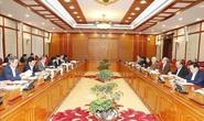 Tổng Bí thư, Chủ tịch nước Nguyễn Phú Trọng: Tạo mọi điều kiện, nguồn lực để dập dịch Covid-19