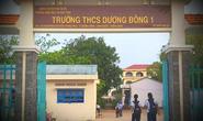 Giáo viên ở Phú Quốc góp tiền giúp đồng nghiệp vượt khó trước dịch Covid-19