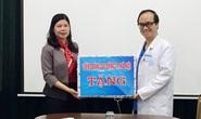Hà Nội: Hỗ trợ 1.500 đoàn viên bị ảnh hưởng bởi dịch bệnh Covid-19