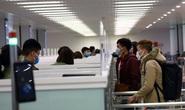 Hôm nay 23-3, hành khách về Nội Bài giảm mạnh, chỉ còn 276 người