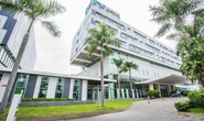 Bệnh viện FV cam kết xét nghiệm Covid-19 miễn phí