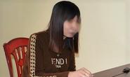 Tung tin ăn cật dê chữa khỏi bệnh Covid-19, người phụ nữ bị phạt 15 triệu đồng