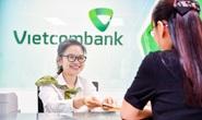 Vietcombank cụ thể hóa cơ cấu nợ hỗ trợ khách hàng bị ảnh hưởng bởi Covid-19