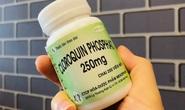 Bộ Y tế cảnh báo việc tự mua thuốc uống phòng Covid-19 có thể nguy hiểm tính mạng