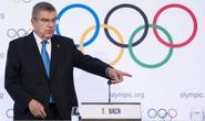 Nóng: 4 tuần lễ định đoạt số phận Olympic Tokyo 2020