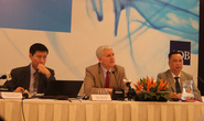 Chủ tịch ADB đề xuất hỗ trợ Việt Nam ứng phó Covid-19 trong gói hỗ trợ 6,5 tỉ USD