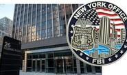 Covid-19: FBI cảnh báo âm mưu lây nhiễm đáng sợ của các nhóm cực đoan