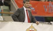 Thêm cựu chủ tịch nhiễm Covid-19, Real Madrid gánh sao quả tạ