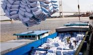 Xù hợp đồng bán gạo dự trữ, doanh nghiệp đăng ký xuất khẩu cả ngàn tấn