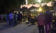 Án mạng kinh hoàng tại một ngôi chùa ở Bình Thuận: Cục Cảnh sát Hình sự vào cuộc