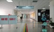 Đề xuất khử khuẩn Bệnh viện Bạch Mai, xét nghiệm toàn bộ nhân viên y tế, người bệnh
