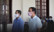 Cán bộ xã ém nhiều hồ sơ xây dựng không phép ở huyện Bình Chánh