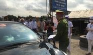 Hải Phòng tạm hoãn tổ chức đại hội đảng các cấp để phòng chống dịch Covid-19