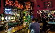 8 ca mắc Covid-19 tại quán bar Buddha ở TP HCM đã đi những đâu?