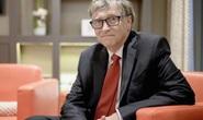 Nhiều ngôi sao và báo Anh hớ vì lá thư  về Covid-19 mạo danh tỉ phú Bill Gates