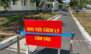 Không tuân thủ quy định phòng, chống dịch Covid-19 có thể bị phạt 30 triệu đồng