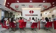 Techcombank lên tiếng về vụ cướp ngân hàng ở Sóc Sơn