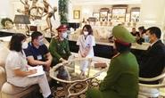 Phòng chống Covid-19: Đã biết những người từ nước ngoài nhập cảnh về Việt Nam