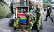 Covid-19: Thụy Điển ngược dòng thế giới, ít hạn chế người dân