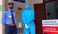 4.000 nhân viên phải xét nghiệm, lập tổ công tác phòng Covid-19 ở Bệnh viện Bạch Mai
