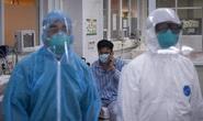 3 trong 5 ca Covid-19 mới nhất lây trong cộng đồng, Việt Nam có 153 bệnh nhân