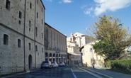 Thư từ Ý: Trong dịch bệnh, vẫn thanh lịch rất Ý