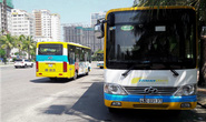 Đuổi khách giữa đường vì không trả tiền lẻ, 2 nhân viên xe buýt bị đình chỉ 15 ngày