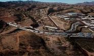 Thời thế thay đổi, Mexico cấm cửa dân Mỹ vì sợ Covid-19