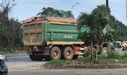 Từ điều tra của Báo Người Lao Động: Chủ tịch Thừa Thiên - Huế chỉ đạo nóng xử xe quá tải