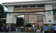 """Bệnh viện Bạch Mai là ổ dịch, cần làm rõ khái niệm """"ổ dịch và """"vùng dịch"""""""