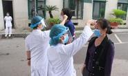 Hướng dẫn mới nhất của Bộ Y tế về chẩn đoán và điều trị Covid-19