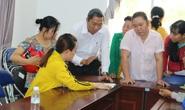 Tăng cường hỗ trợ pháp lý cho người lao động
