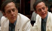Nam diễn viên phim Cá sấu Dundee thiệt mạng vì Covid-19