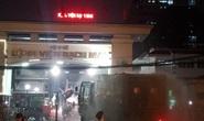 Phòng ca Covid-19 siêu lây nhiễm, Hà Nội liên tiếp phát đi 2 công điện khẩn trong đêm